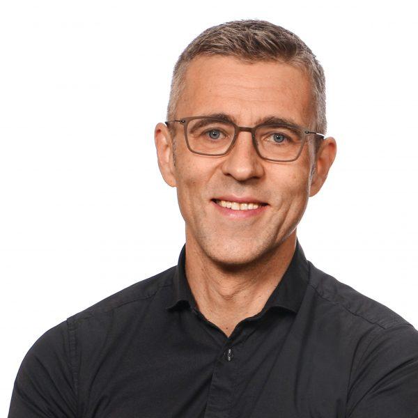 Christian Loderer