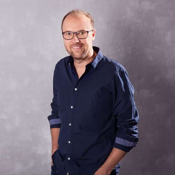 Norbert Kremsreiter